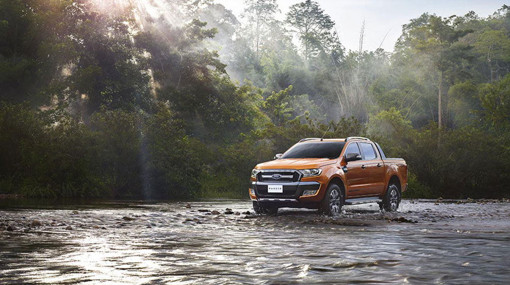 ford-ranger-wildtrak-2015-1.jpg