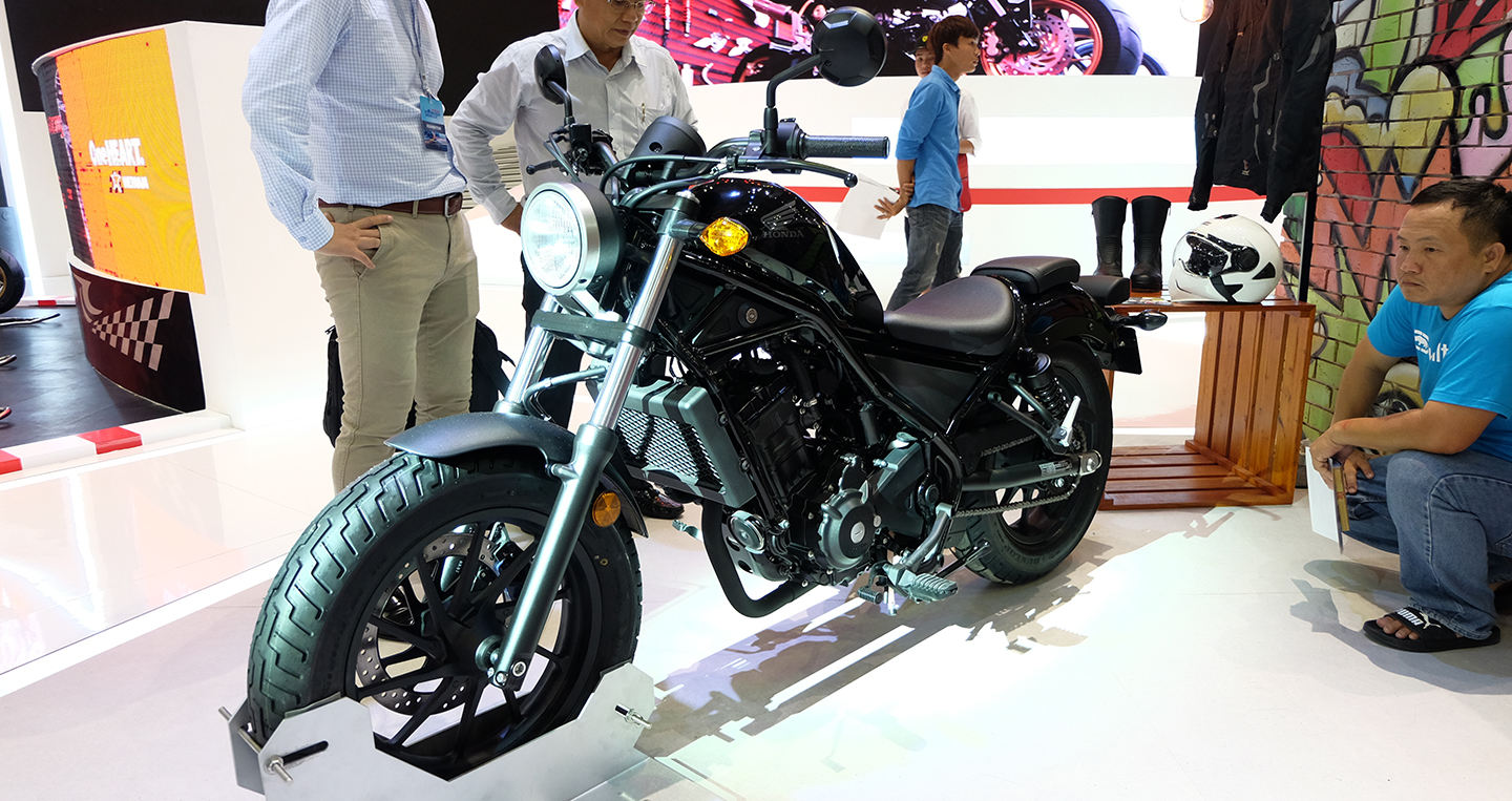 honda-rebel-300-2017-1.JPG