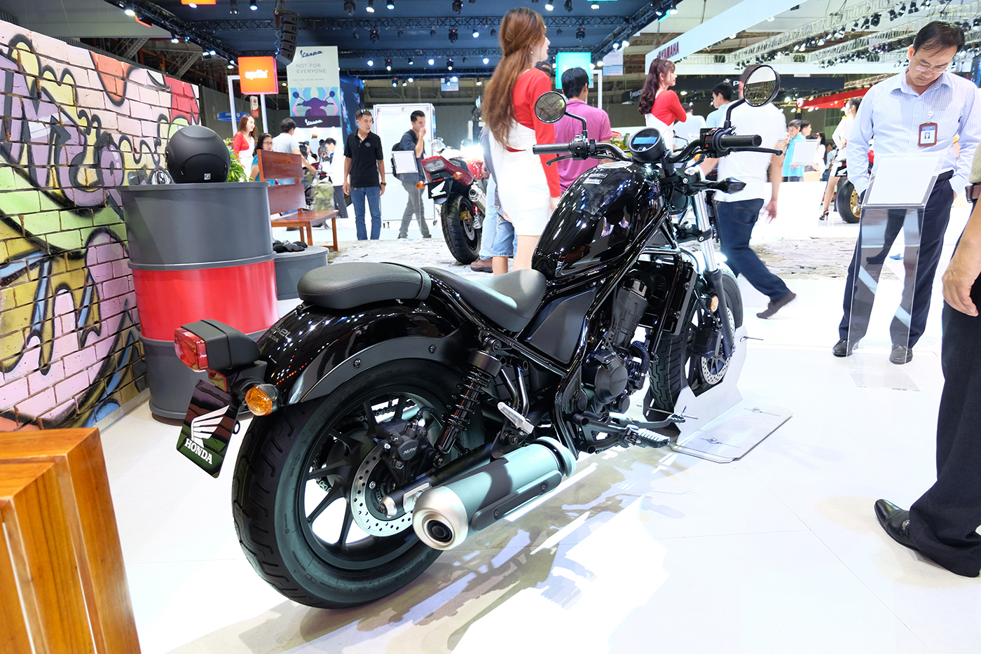 honda-rebel-300-2017-8.JPG
