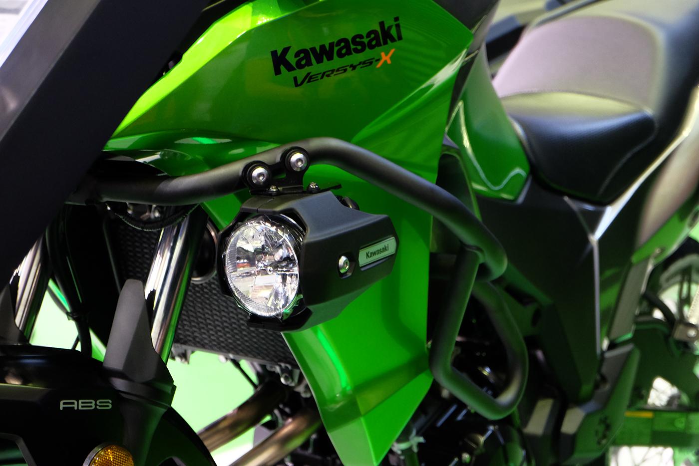 kawasaki-x-300-2017-4.JPG