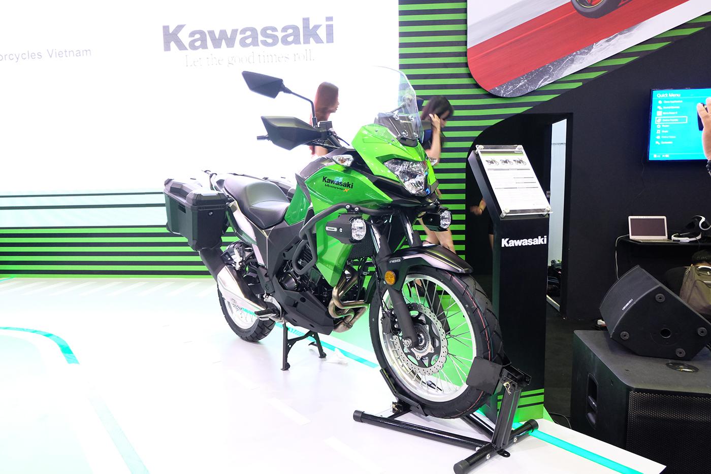 kawasaki-2.JPG