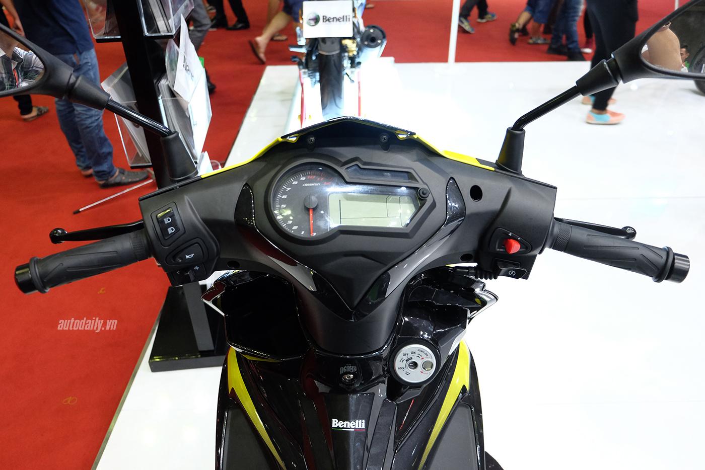benelli-rsf-150i-48.JPG