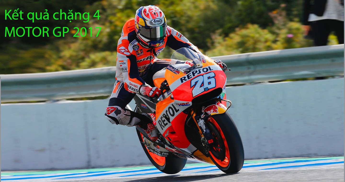 2017-jerez-qualifying-results-pedrosa-on-pole-1-1.jpg