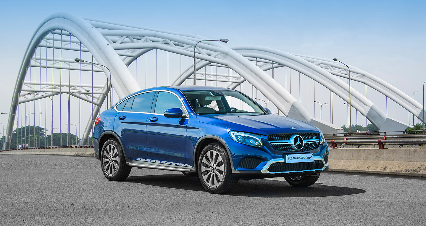 mercedes-glc-coupe-1.jpg