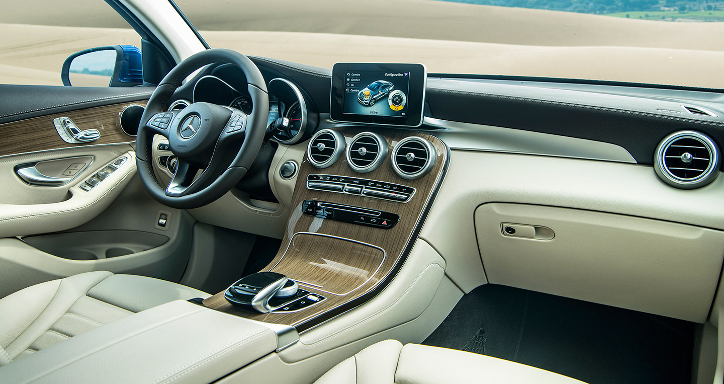 mercedes-glc-coupe-12.jpg