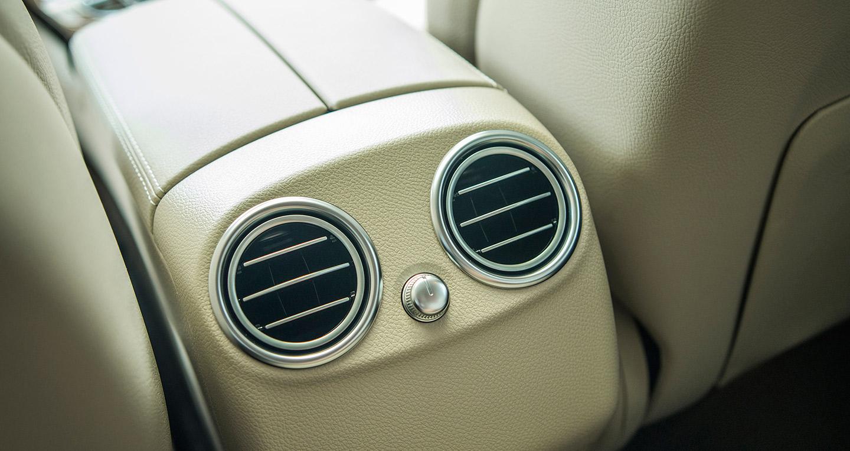 mercedes-glc-coupe-13.jpg
