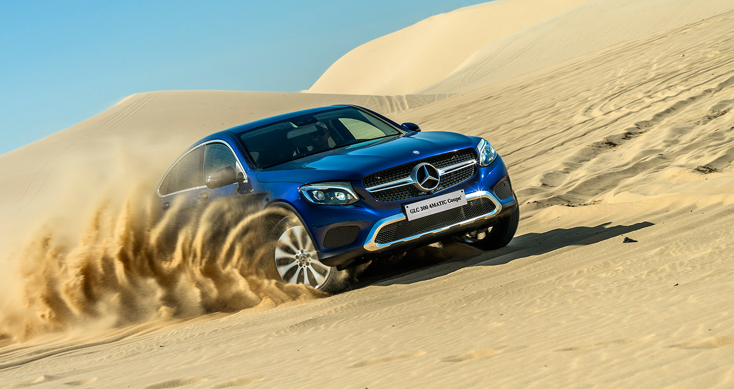 mercedes-glc-coupe-5.jpg