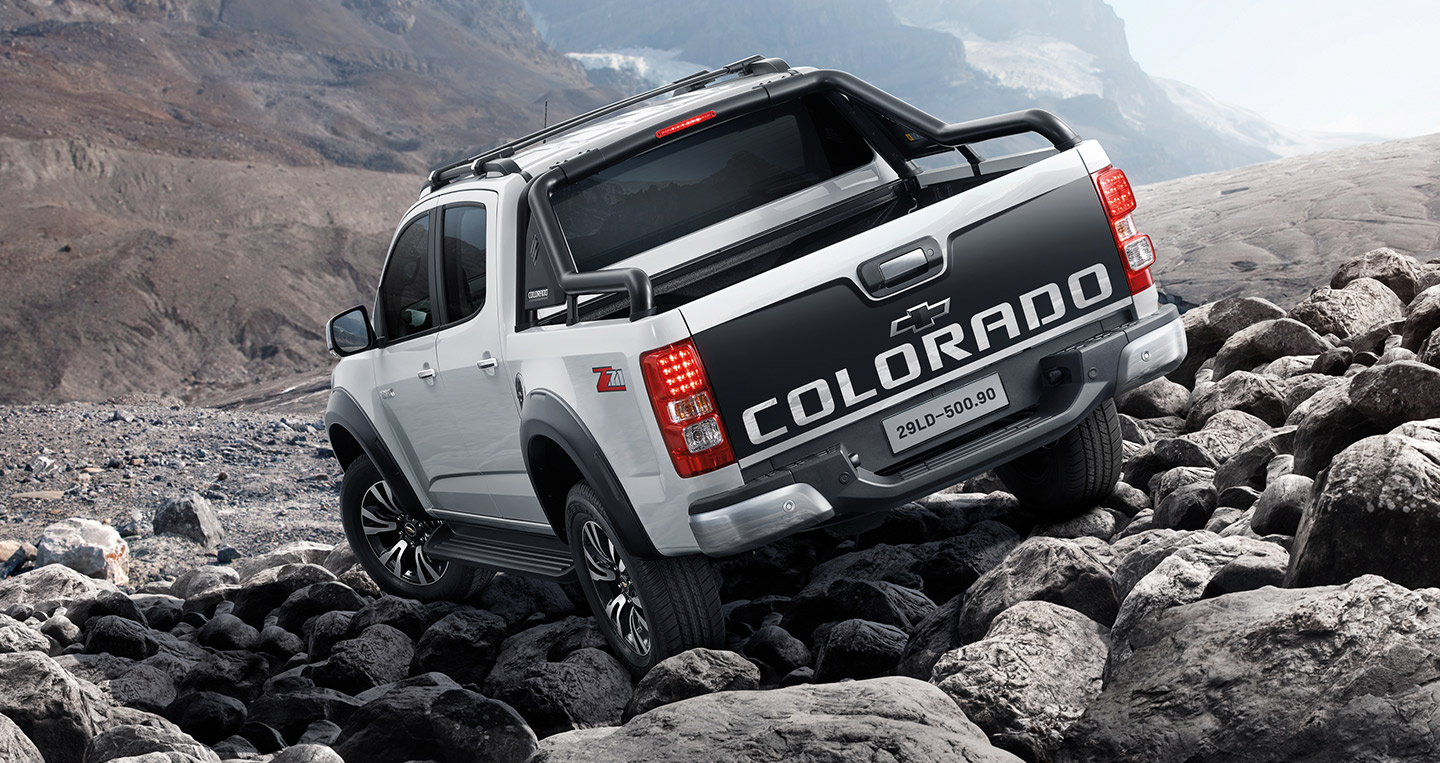 chevrolet-colorado-2.jpg