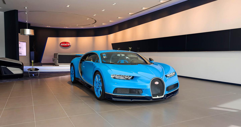 01-showroom-bugatti-uae-dubai.jpg