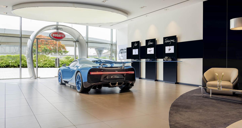02-showroom-bugatti-uae-dubai.jpg