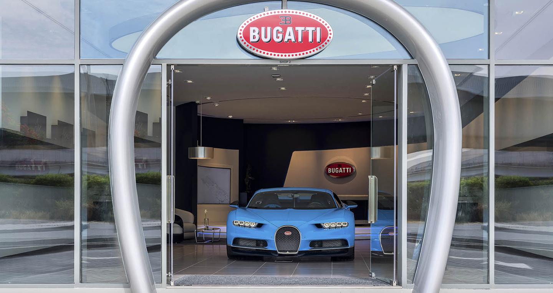 06-showroom-bugatti-uae-dubai.jpg