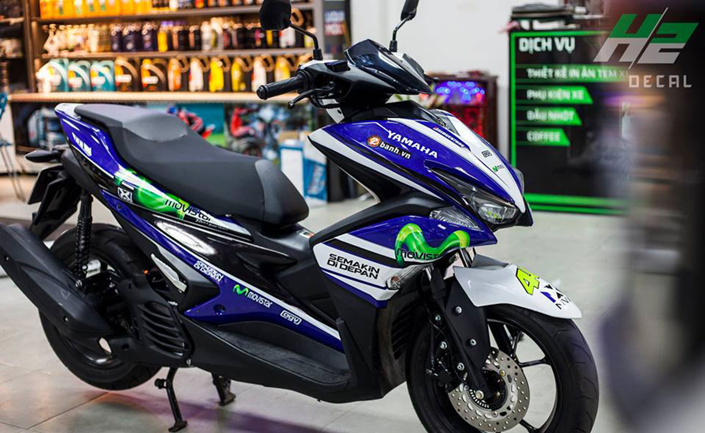 yamaha-nvx-decal-23.jpg