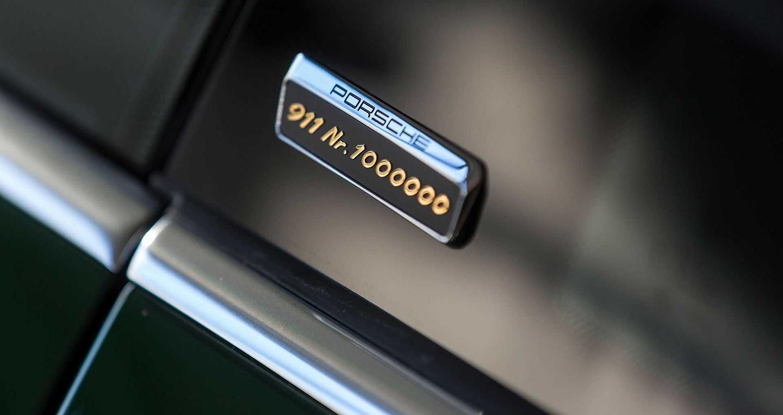 one-millionth-porsche-911-13.jpg