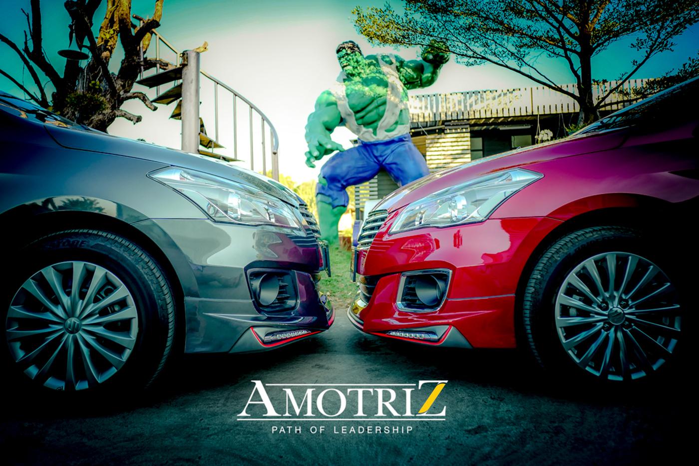 suzuki-ciaz-with-amotriz-body-kit-2.jpg