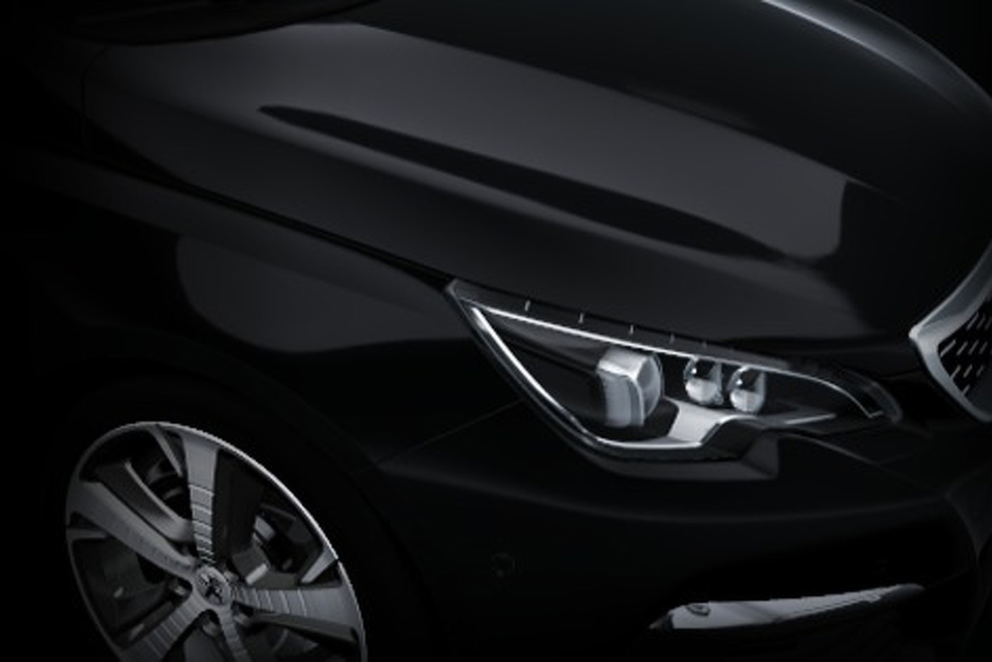 peugeot-308-facelift-2018-3.jpg