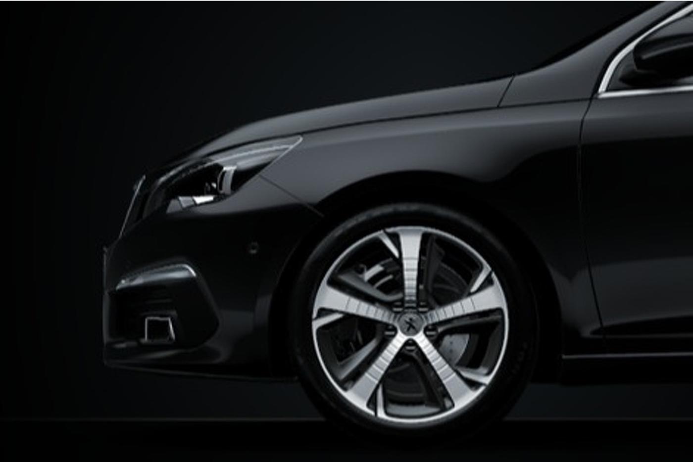 peugeot-308-facelift-2018-4.jpg