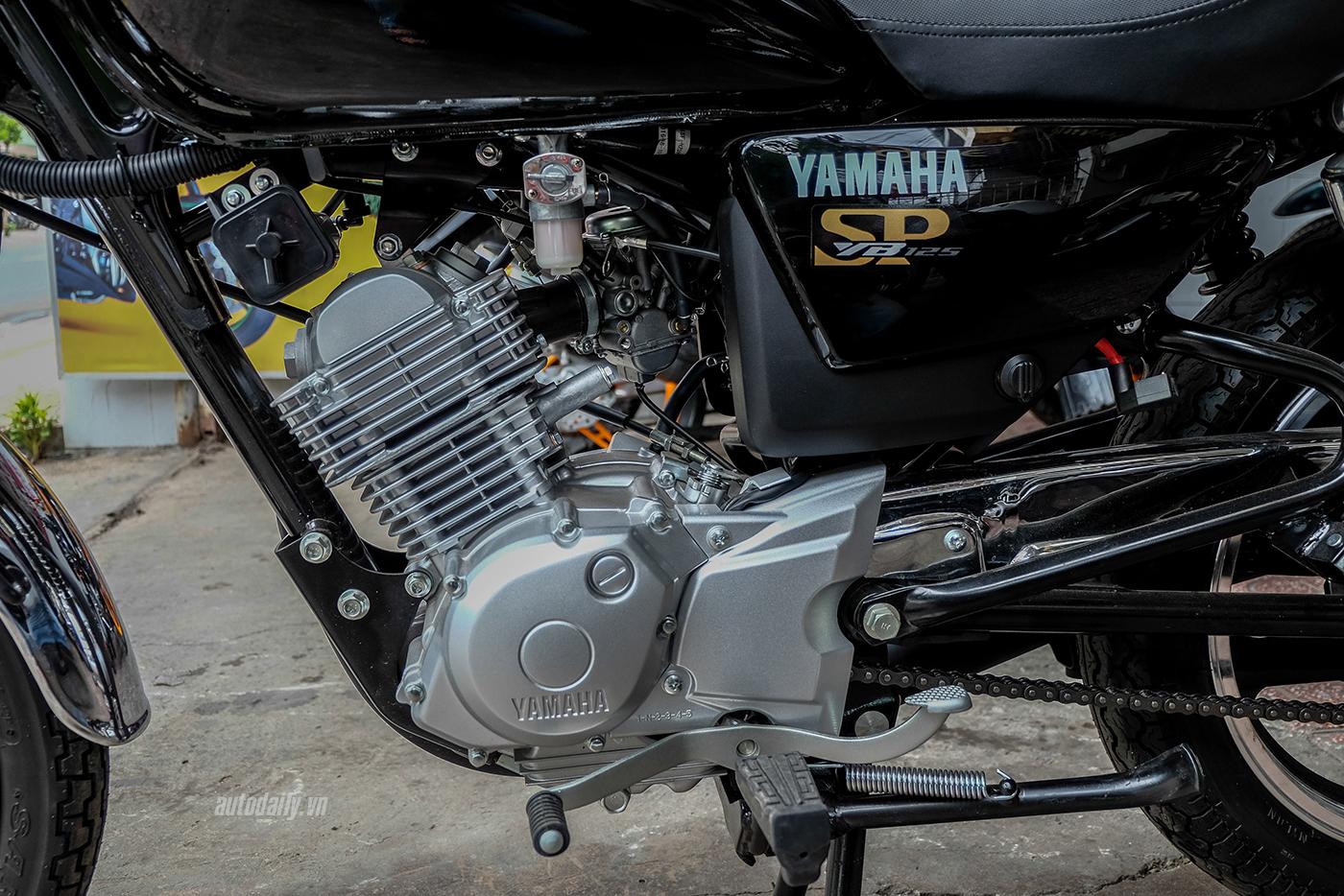 yamaha-yb125-sp-25.jpg