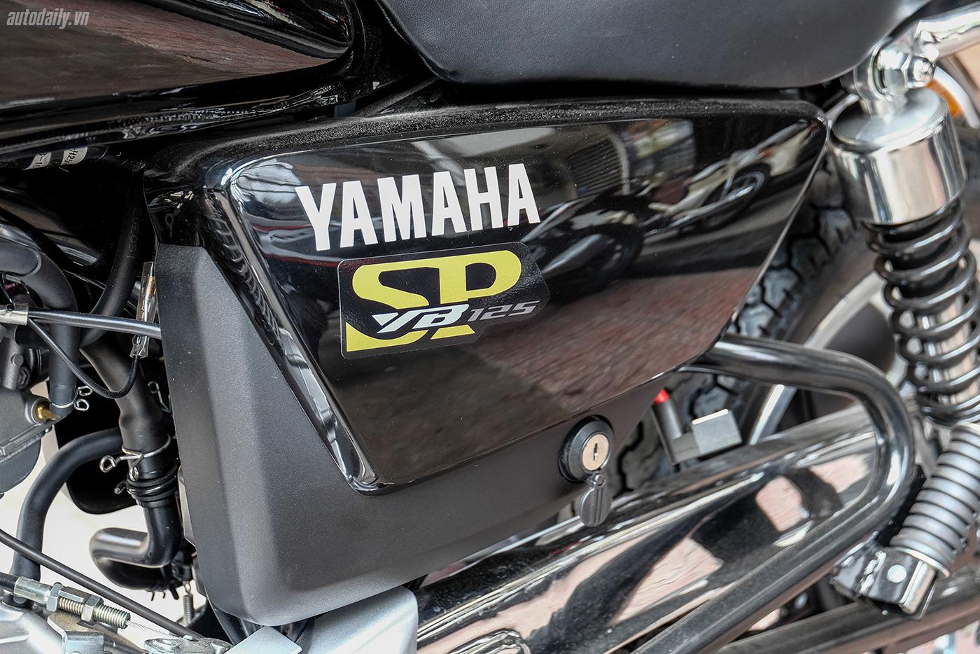 yamaha-yb125-sp-26.jpg