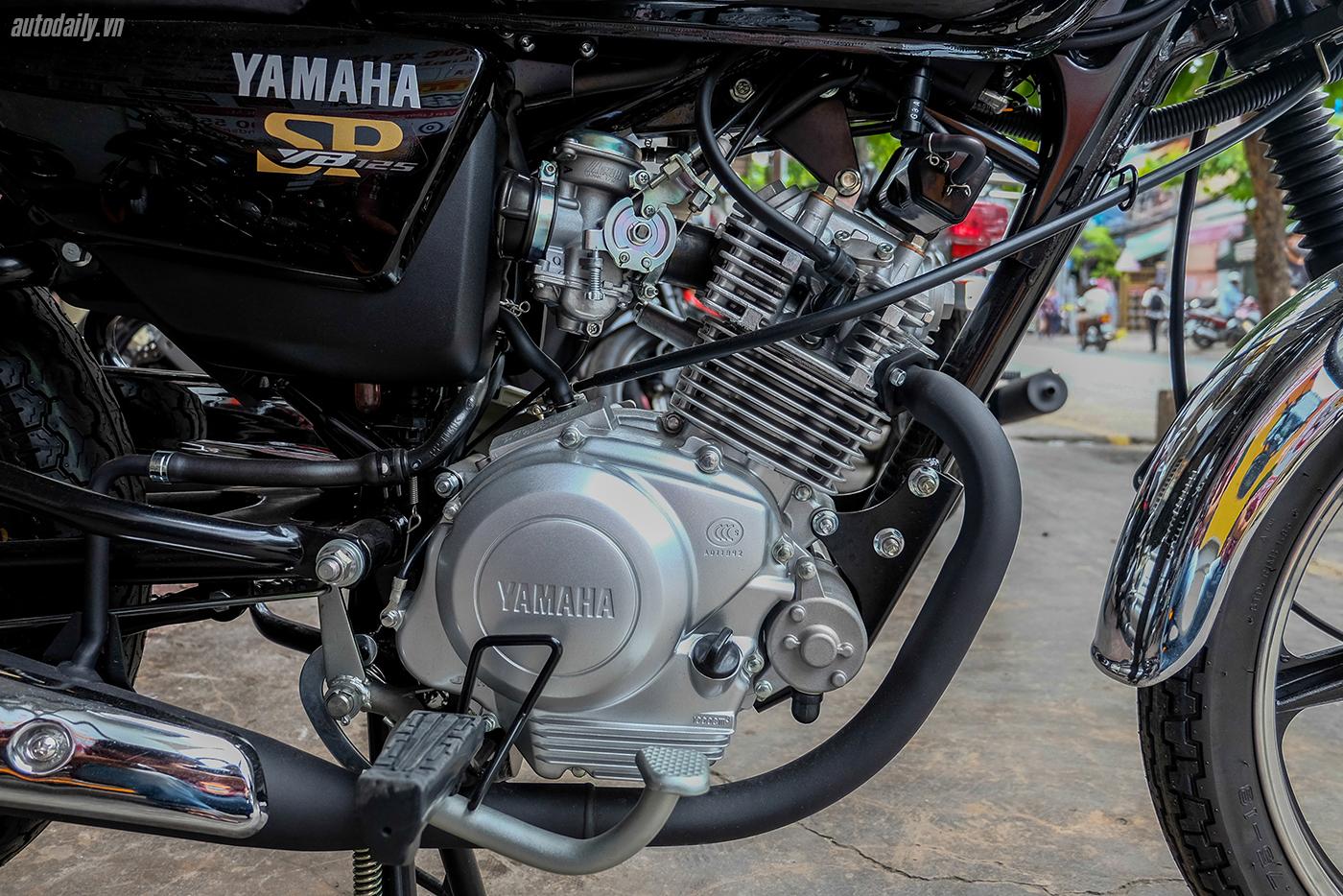 yamaha-yb125-sp-6.jpg