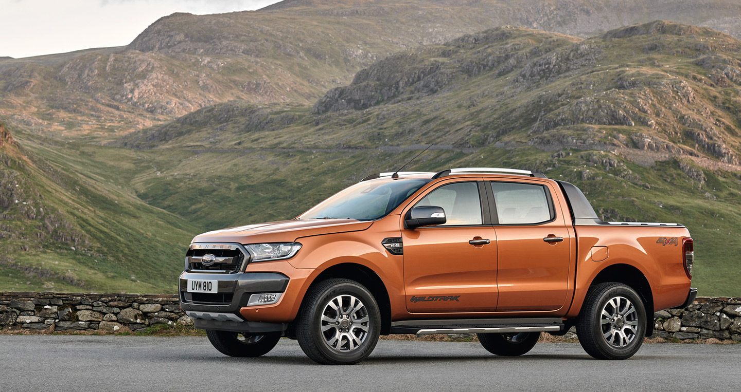 ford-ranger-wildtrack-2015-3.jpg