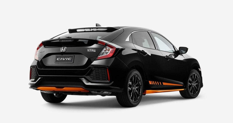 honda-civic-orange-edition-2.jpg