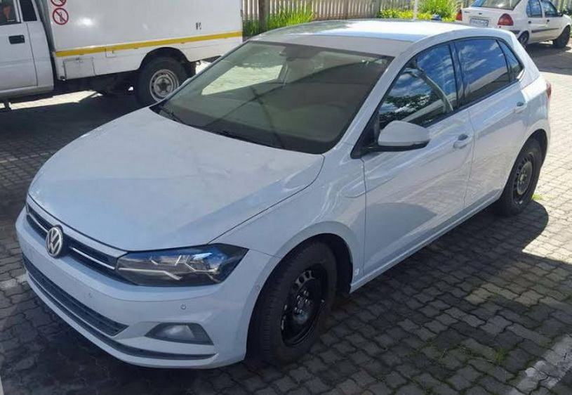 vw-polo-all-new-spotted-no-camo-111.jpg