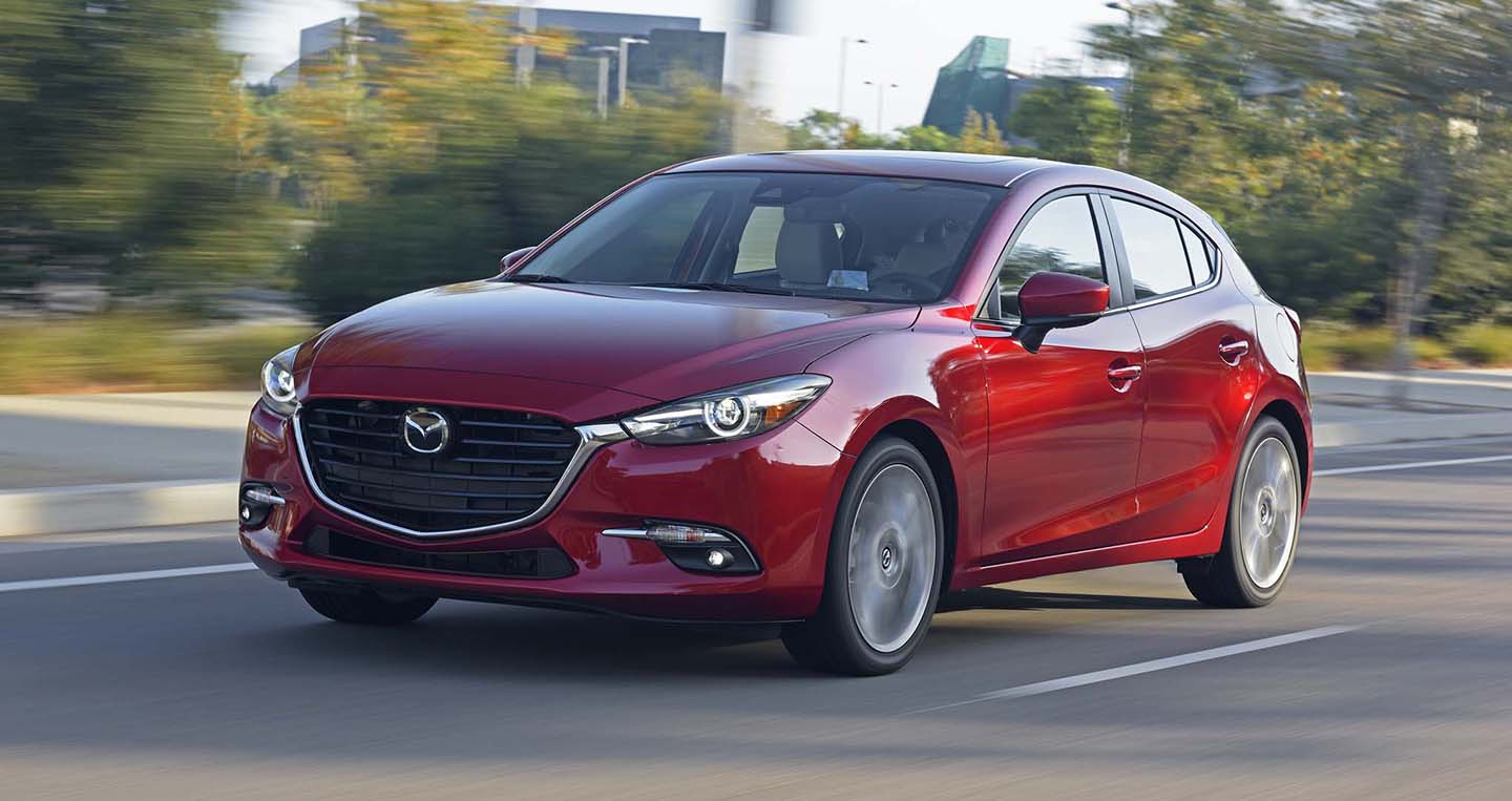 2017-mazda3-front-three-quarter-in-motion-05.jpg