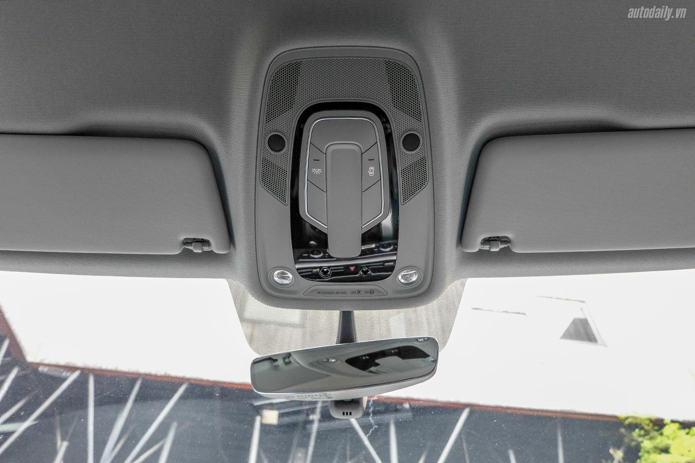 1-audi-a5-sportback-2017-45.jpg