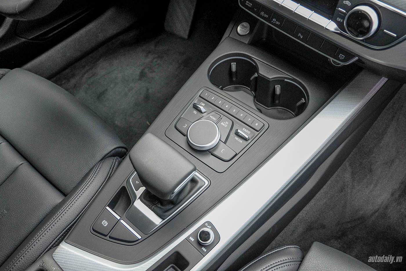 Image Result For Mua Xe Audi A Sportback