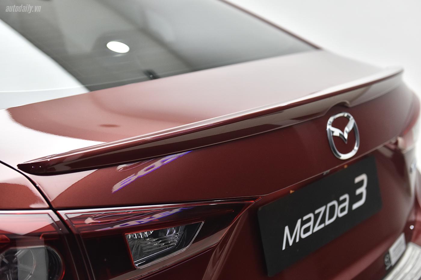 mazda3-2017-autodaily-11.jpg