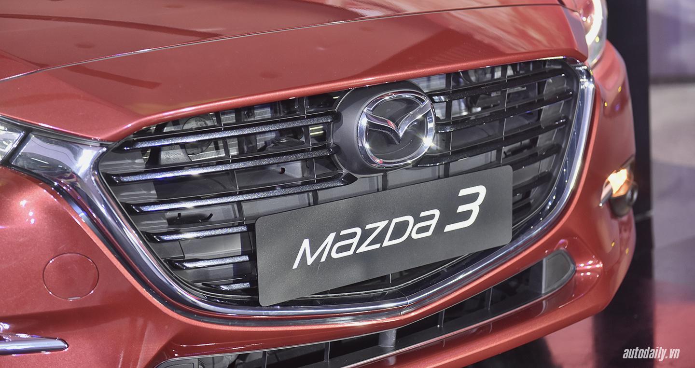 mazda3-2017-autodaily-14.jpg