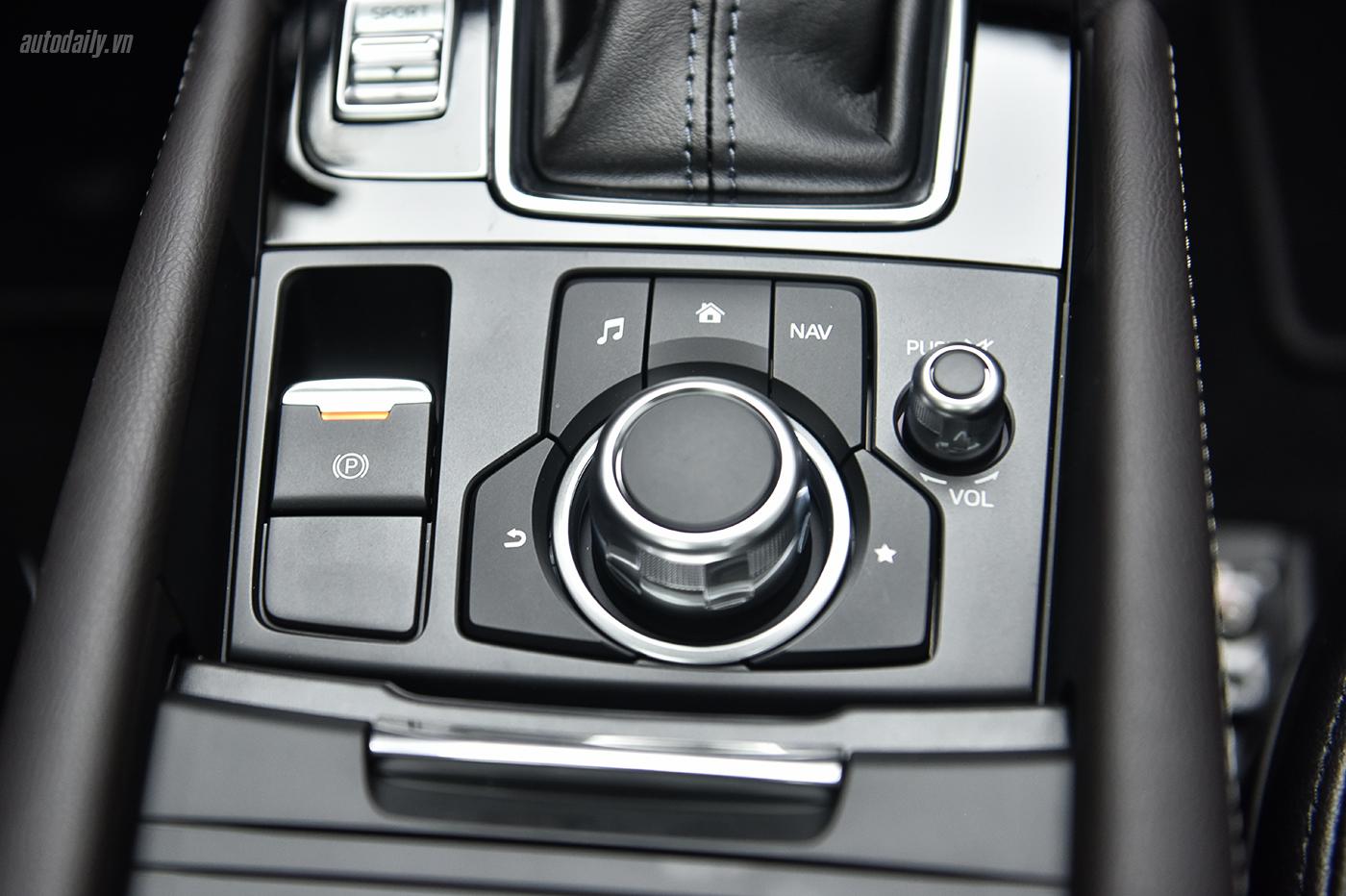 mazda3-2017-autodaily-6.jpg