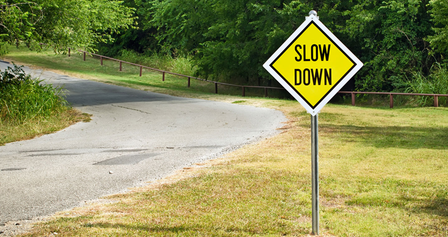 fuel-efficiency-tips-slow-down.jpg