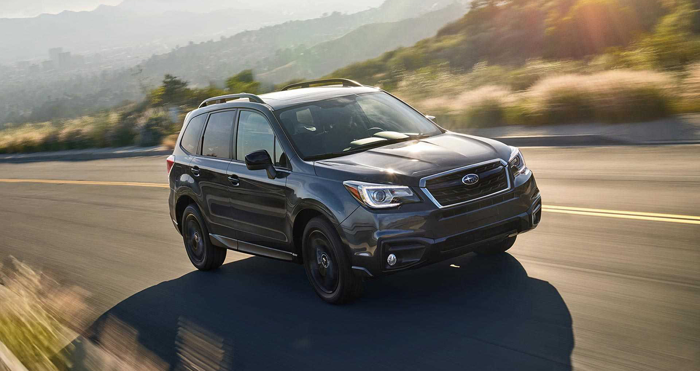 subaru-forester-black-edition-2018-1.jpg