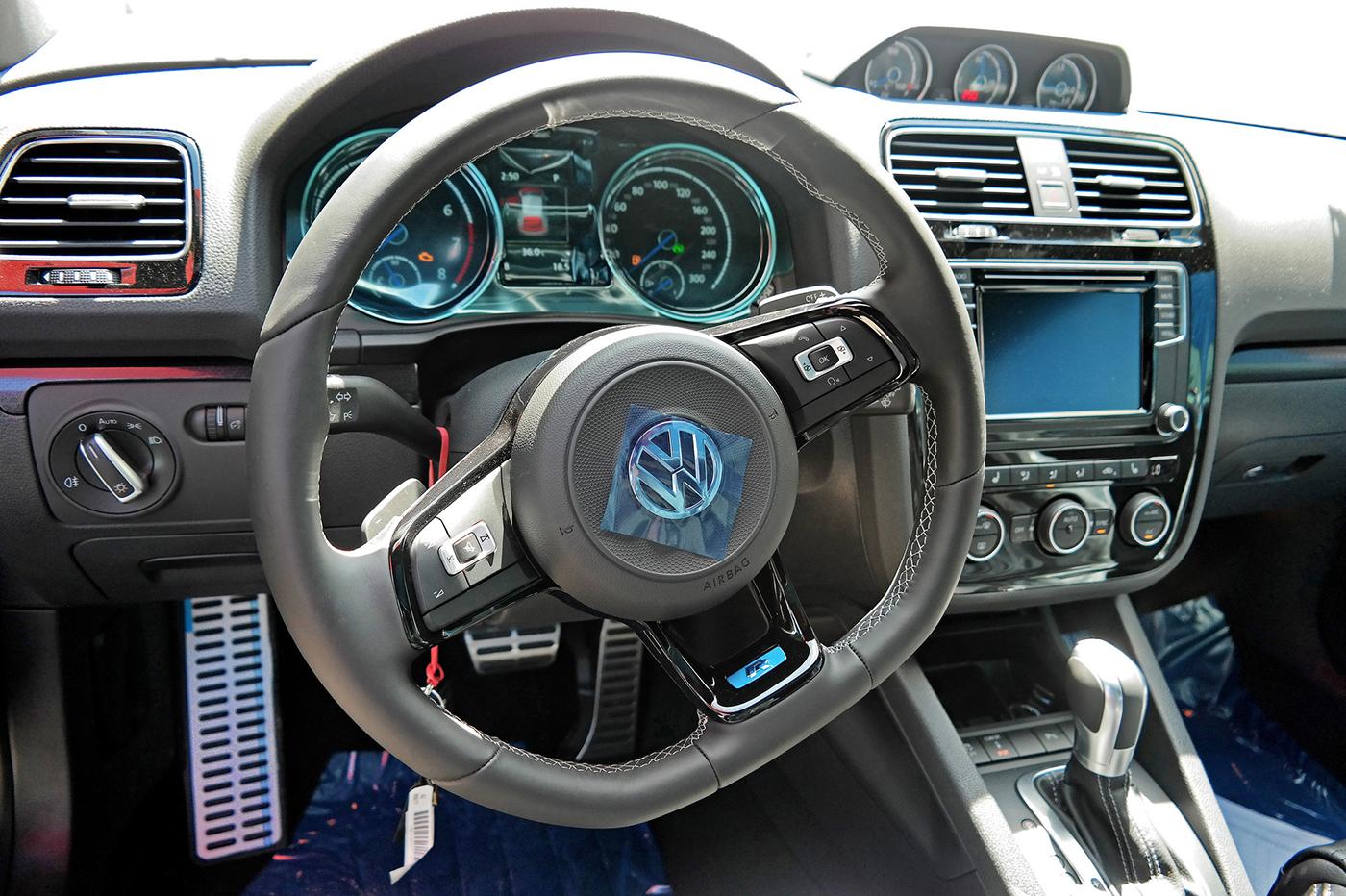 volkswagen-6.JPG