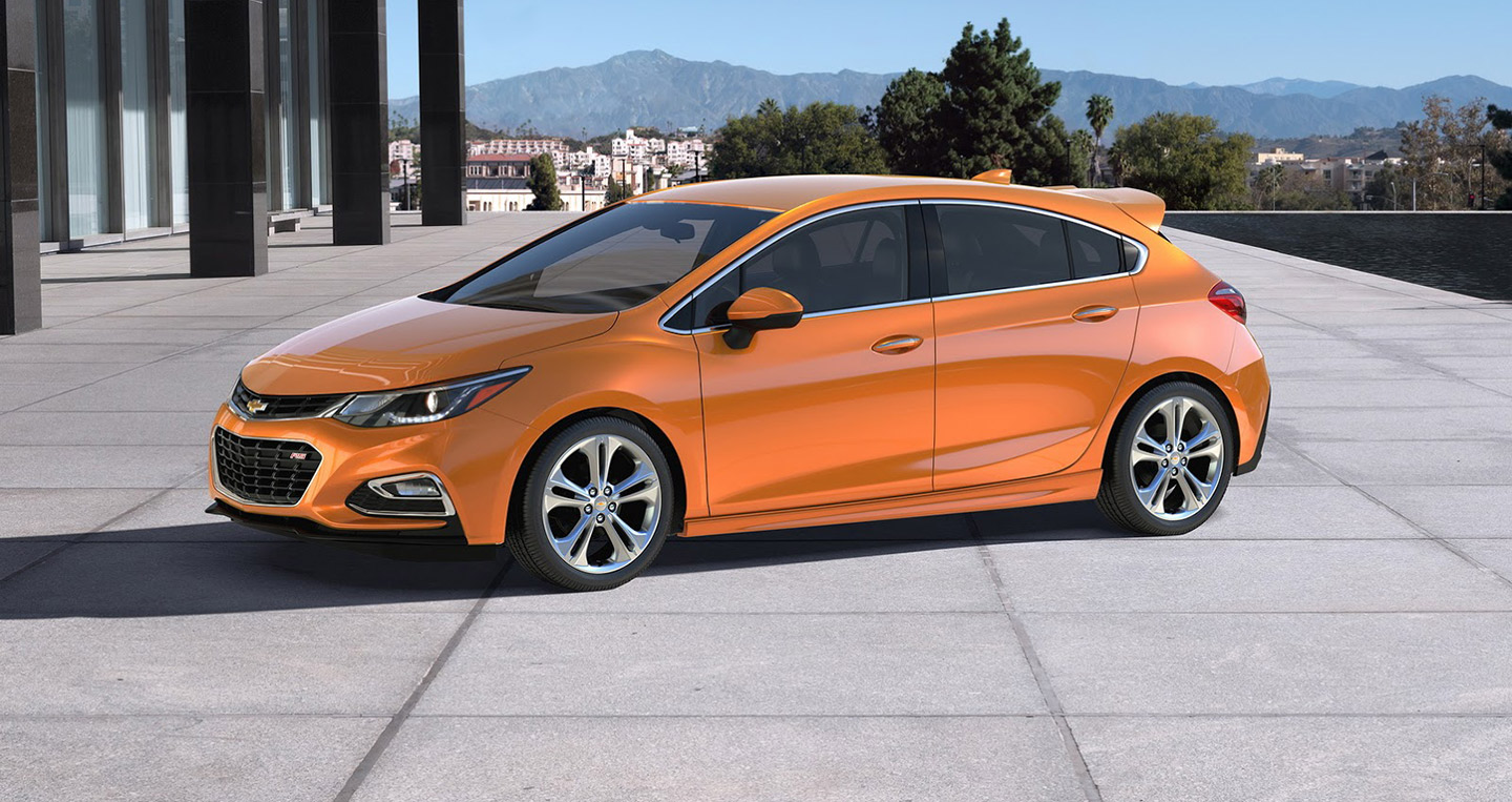 2018-chevrolet-cruze-diesel-prices-4.jpg
