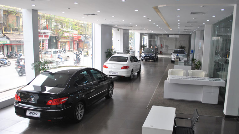autodaily-showroom-peugeot-1.jpg