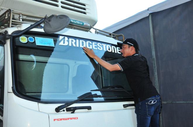 bridgestone-2.jpg