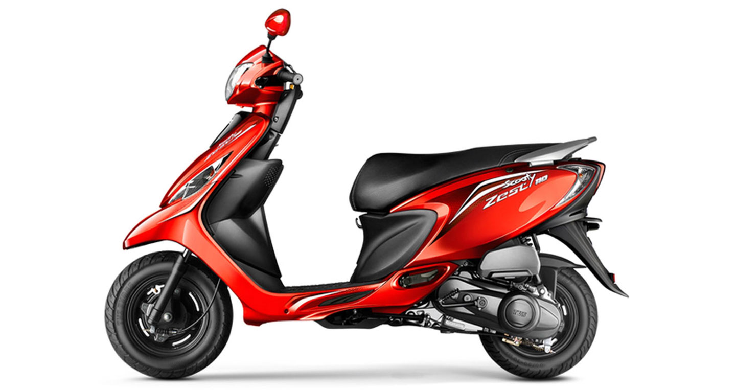 tvs-scooty-zest-red.jpg