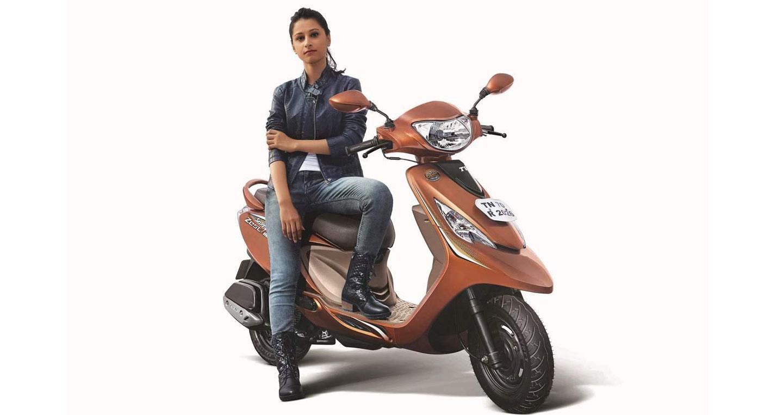 tvs-scooty-zest-road-trip-to-himalayas-1.jpg