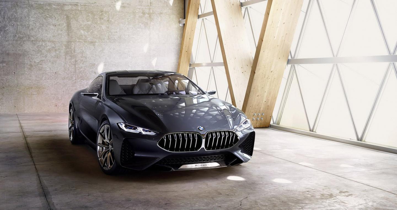 bmw-2019-8-series-concept-10.jpg