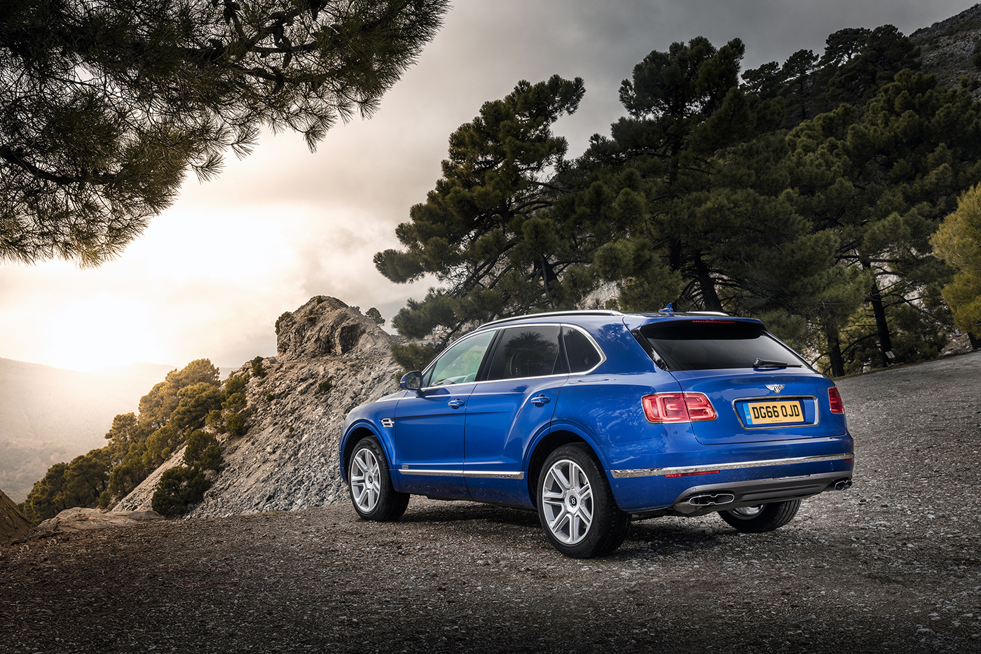 bentley-bentayga-2.JPG