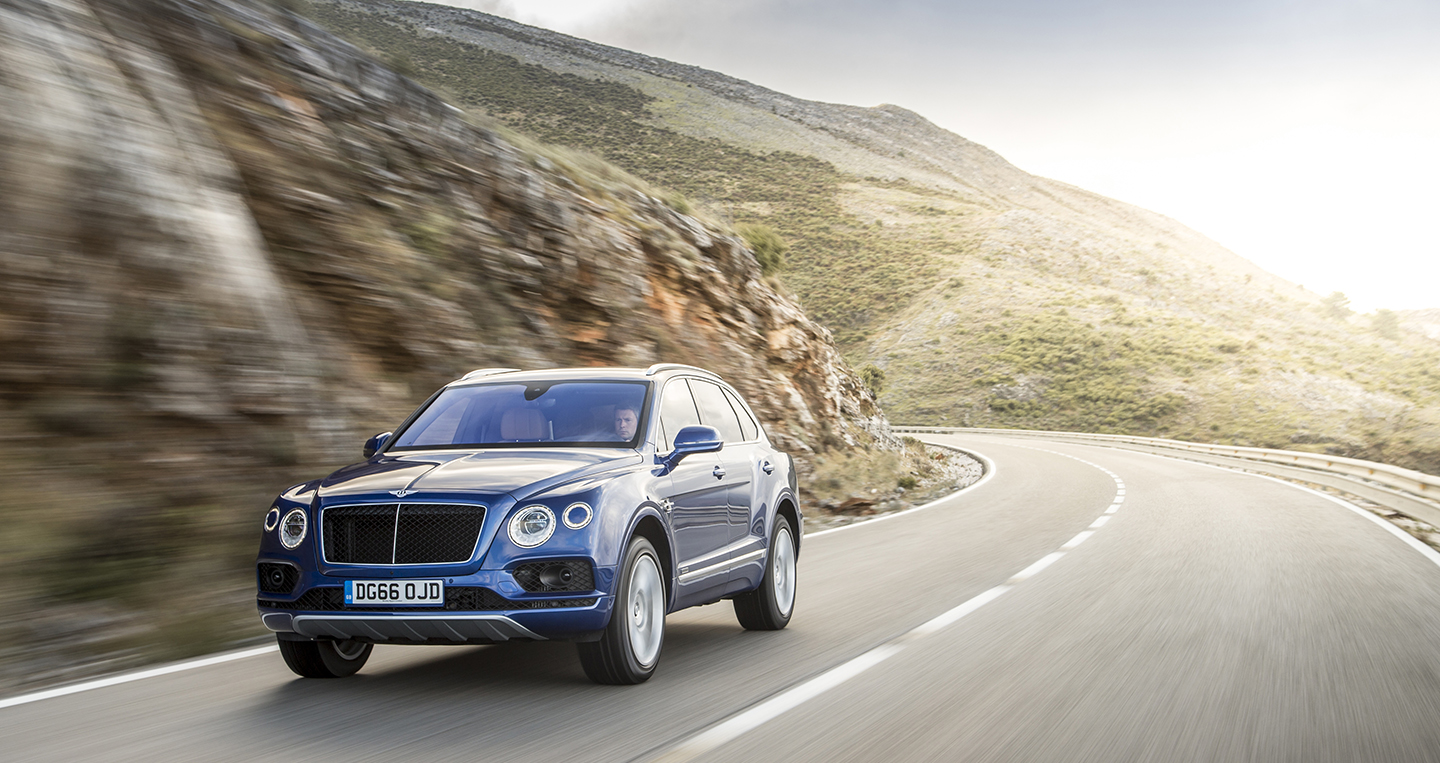 bentley-bentayga-3.JPG
