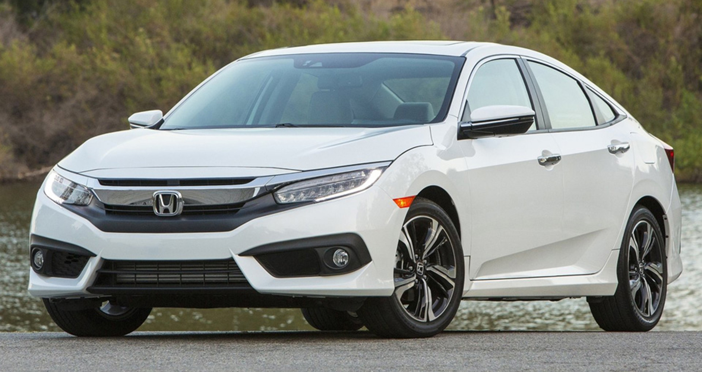 honda-civic-sedan-2016.jpeg