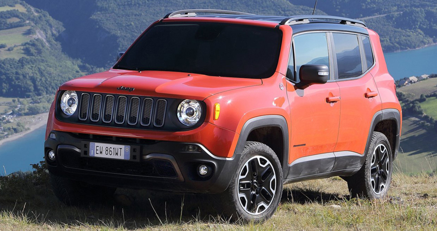 jeep-renegade-2015.jpeg