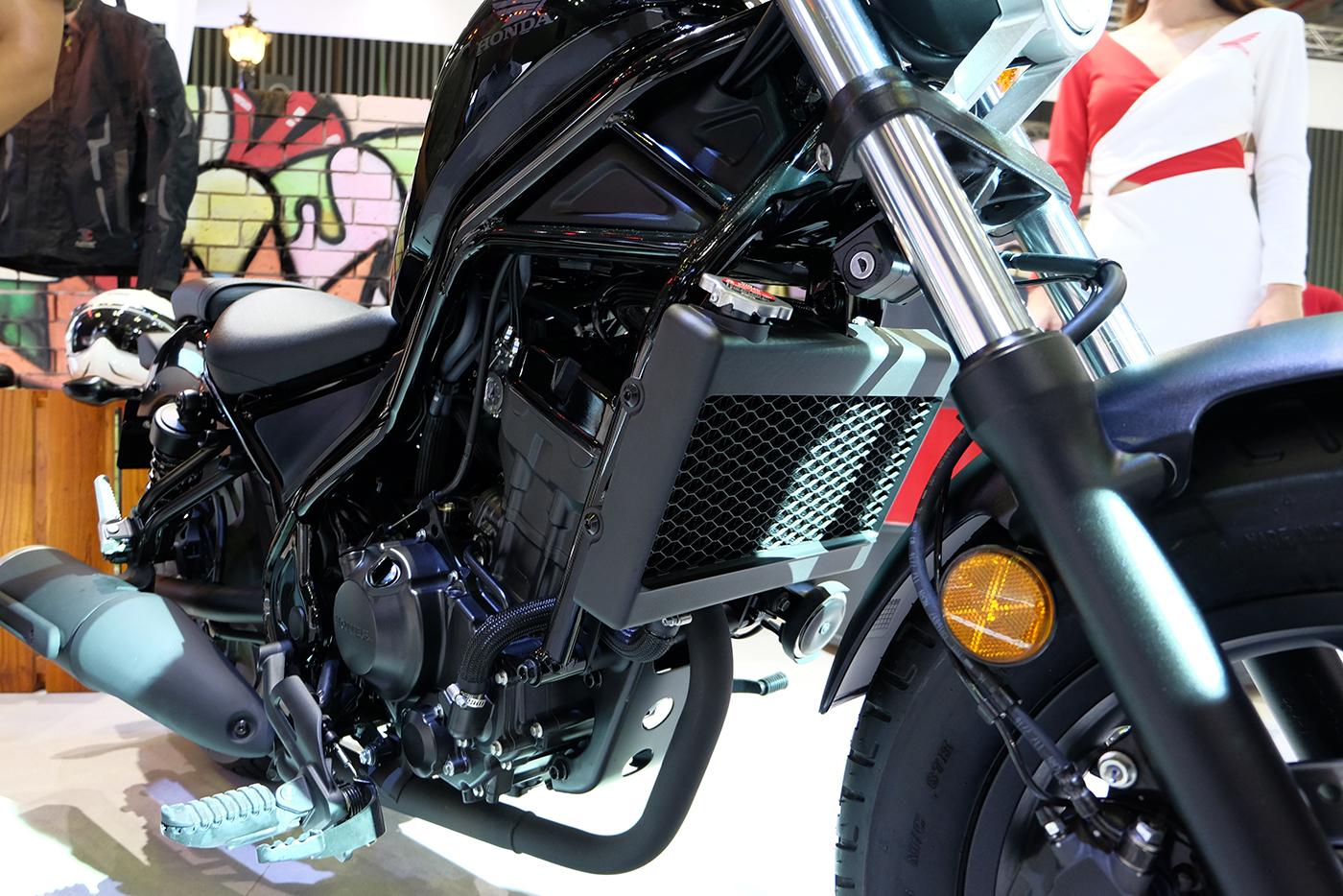 honda-rebel-300-2017-6.JPG