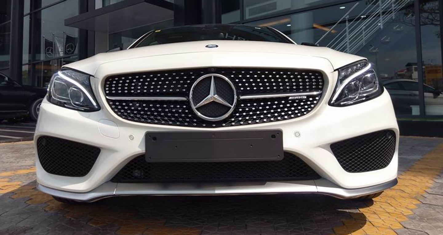 mercedes-c43-amg-coupe-11.jpg