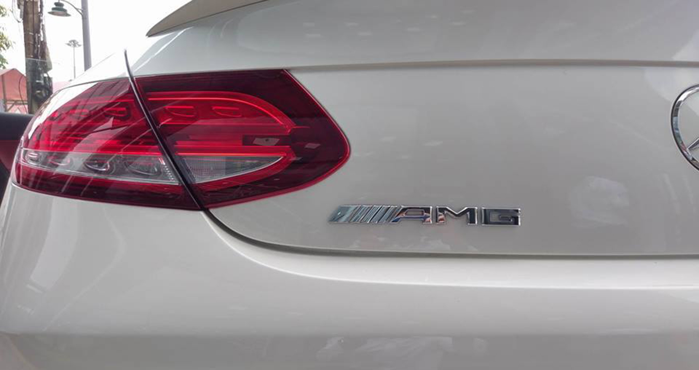 mercedes-c43-amg-coupe-8.jpg