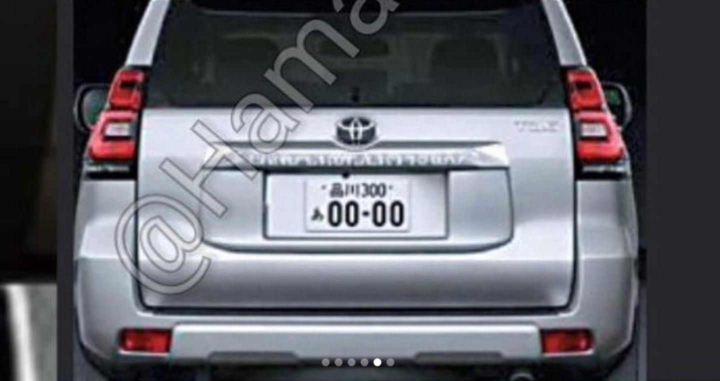 toyota-land-cruiser-prado-facelift-2018-12.jpg