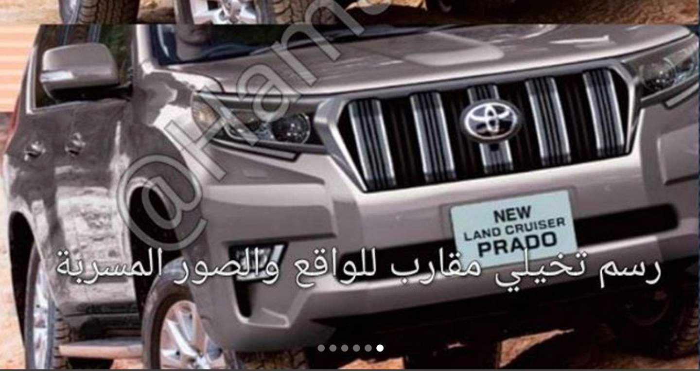 toyota-land-cruiser-prado-facelift-2018-13.jpg
